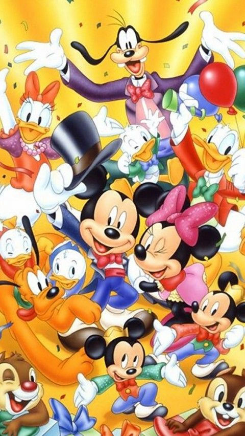iPhone Wallpaper - Happy New Year tjn | iPhone Walls ...