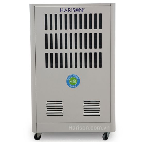 Máy hút ẩm công nghiệp Harison HD-150B - harison.com.vn | Máy hút