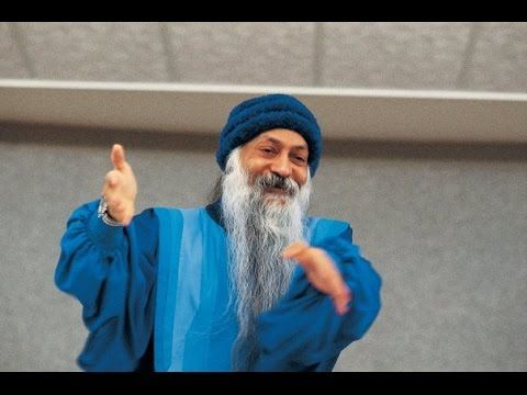 50+ Osho Quotes In Hindi Youtube - hindi quotes