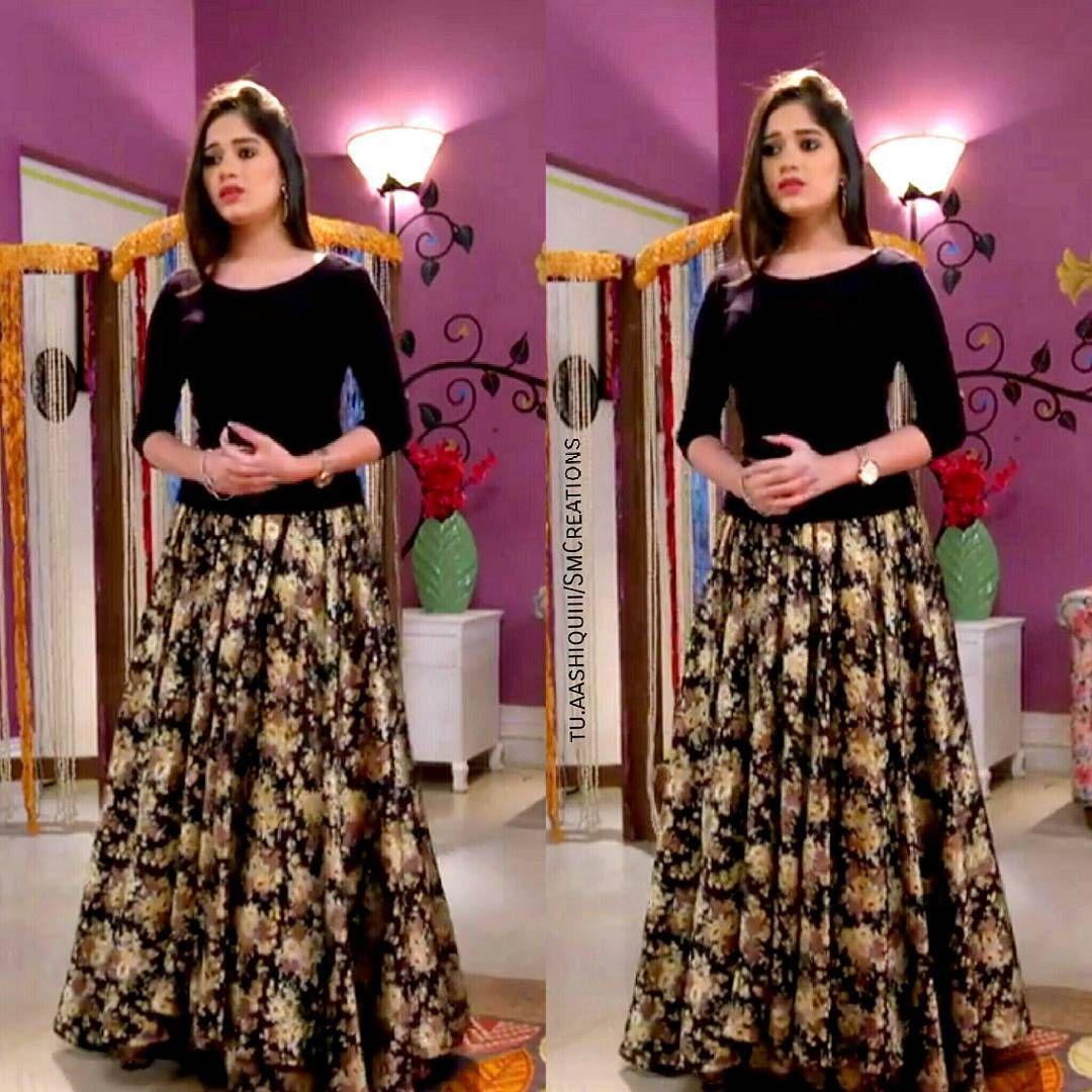 Pin by rohanitaliya049 on style | Fashion, Dresses, Fashion