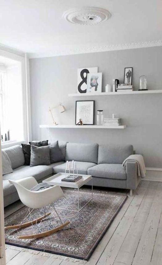 30 best interior design ideas mixing of modern and minimalist rh pinterest co uk