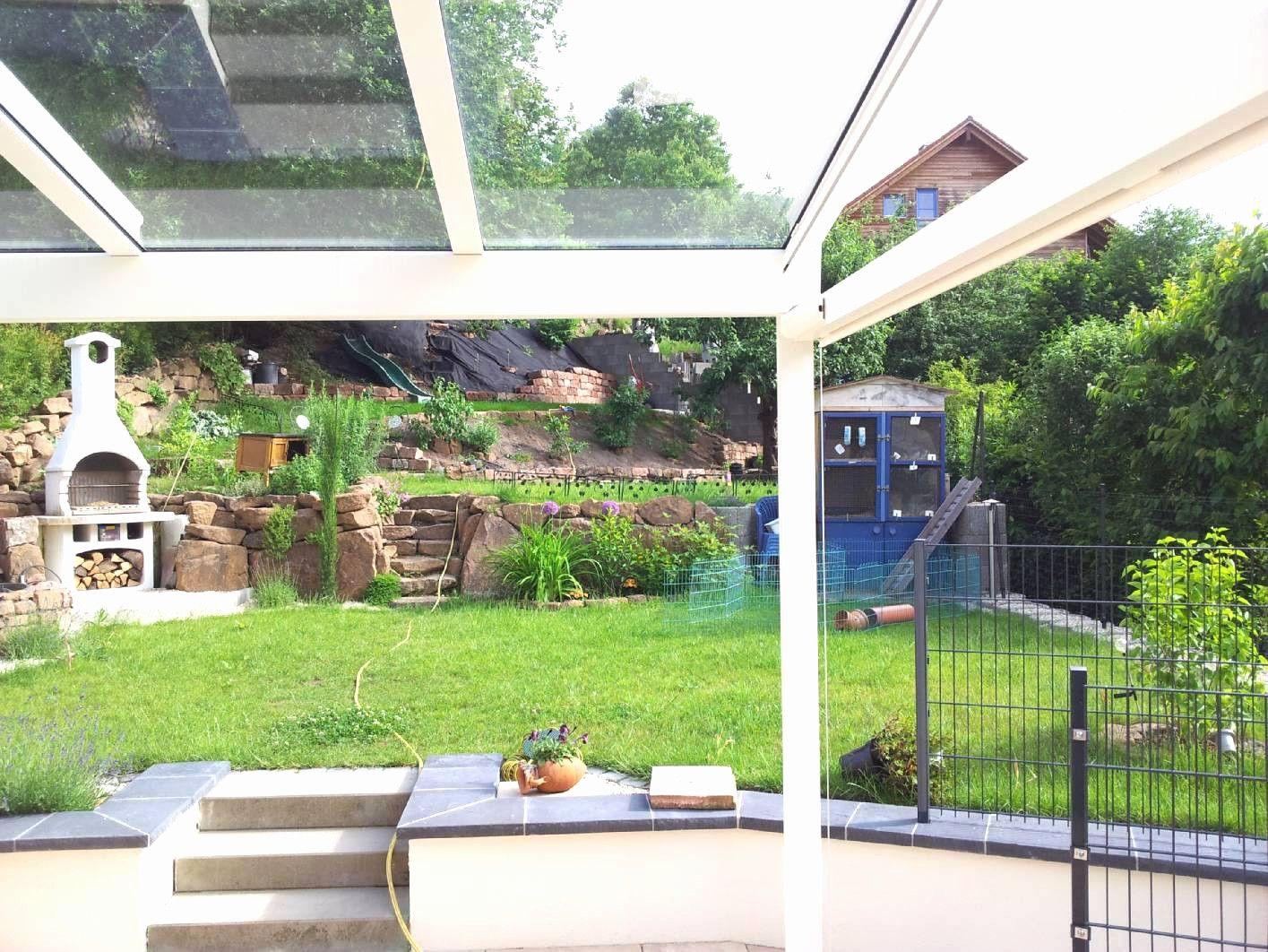 Oberteil 41 Für Balkon Sichtschutz Plexiglas (Dengan gambar)