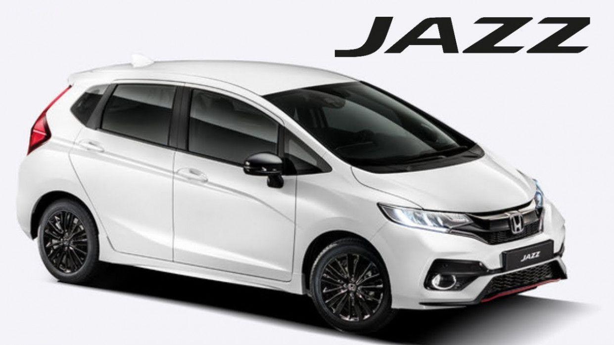 6 Wallpaper Honda Jazz 2020 Price Malaysia Honda Jazz Honda Jazz 2019 Honda Fit