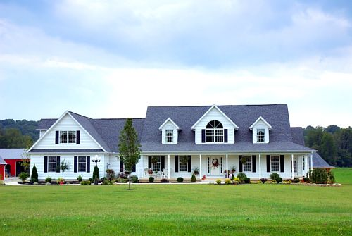 Ranch House In Caldwell Our next house coming soon Pinterest