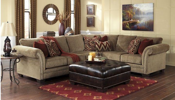 Living Room Furniture Utah marvelous ashley furniture utah | zucchini recipes | pinterest