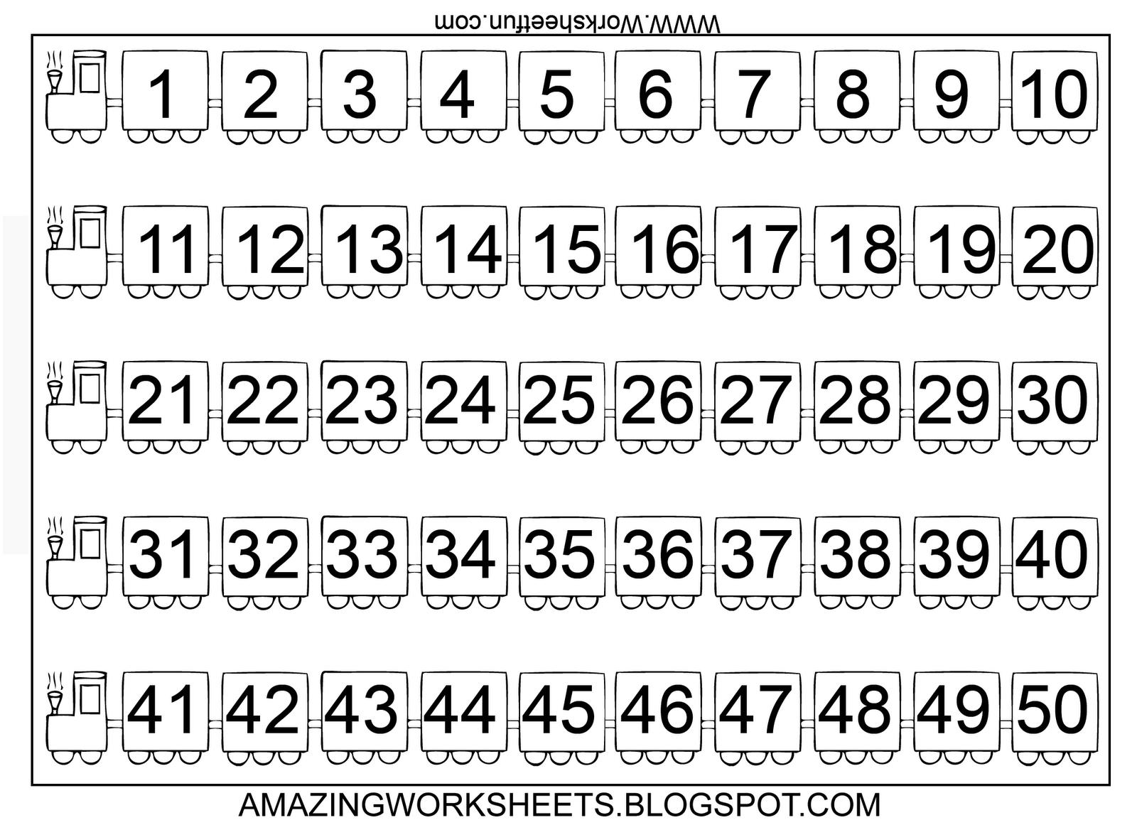 Maths Worksheets Free Math Printables Free Kindergarten Worksheets Kindergarten Worksheets Free Printables