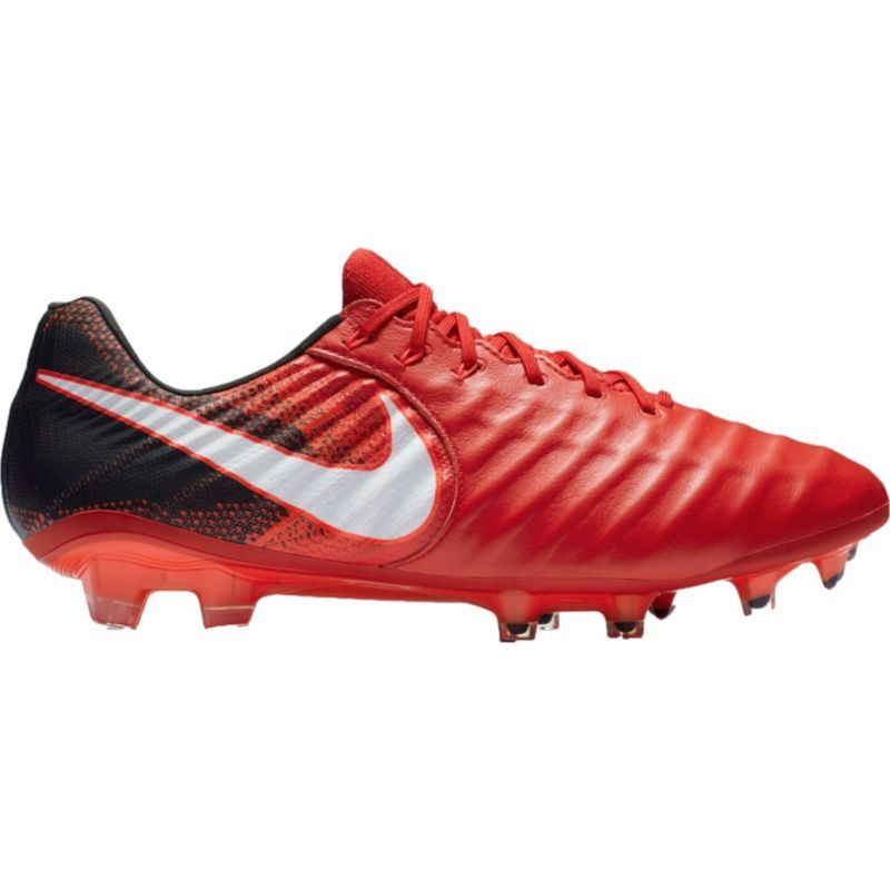 12cb55adc8e10d Nike Men s Tiempo Legend VII FG Soccer Cleats