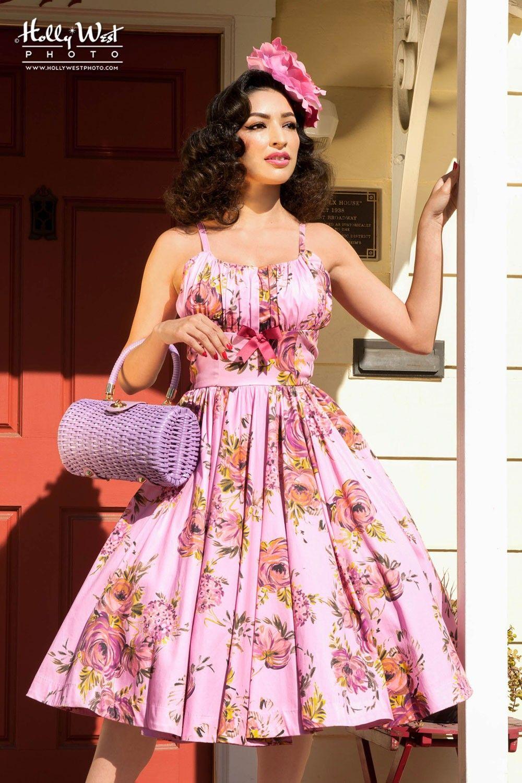 Único Tiendas De Vestido De Fiesta En Baton Rouge Ornamento ...