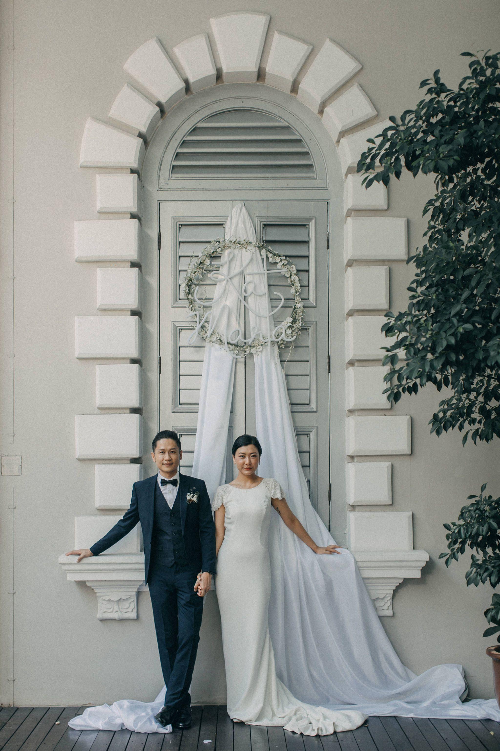 Maria Kai Christ The Center Thomas Tan Singapore Wedding Photographer Singapore Wedding Photograph Wedding Wedding Photographers Wedding Photography [ 3072 x 2048 Pixel ]