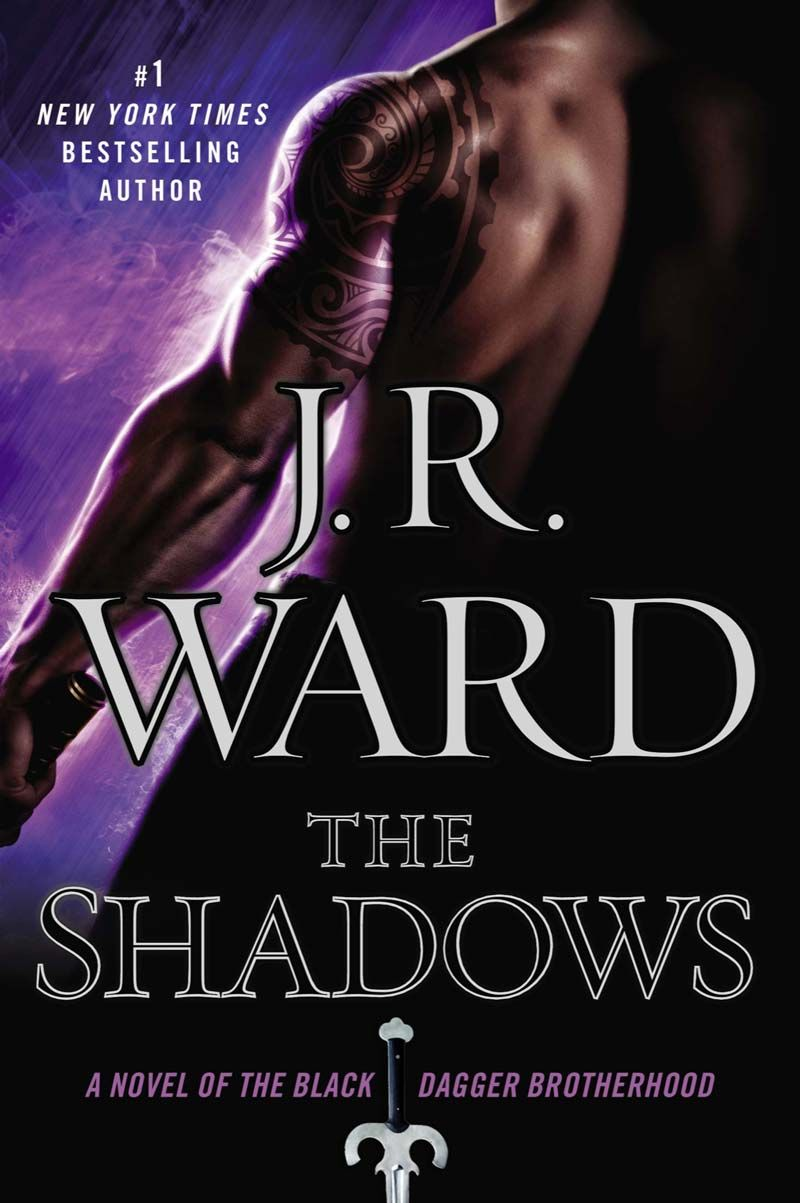 Jr Ward Lover Awakened Pdf