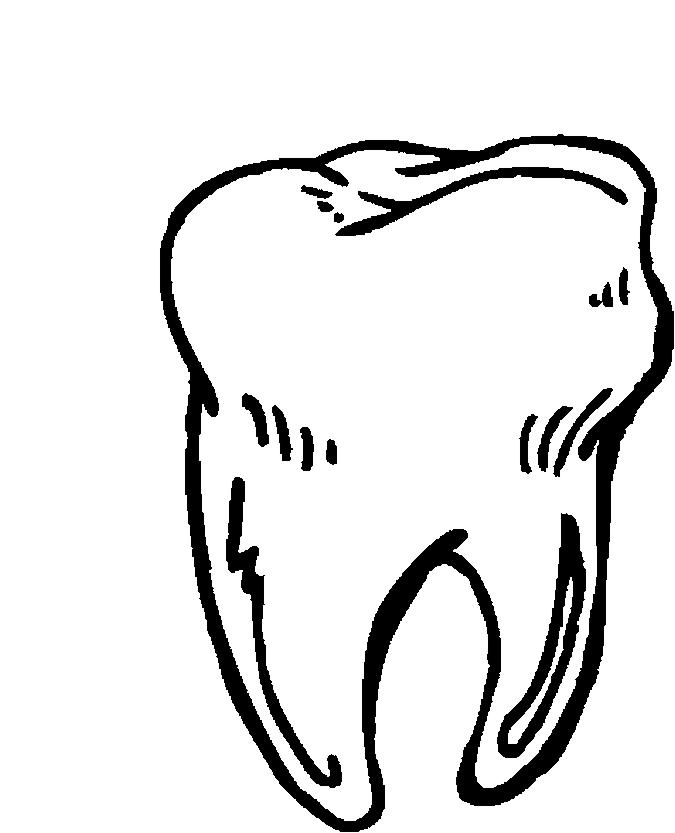 kostenlose malvorlagen zahnarzt  tiffanylovesbooks