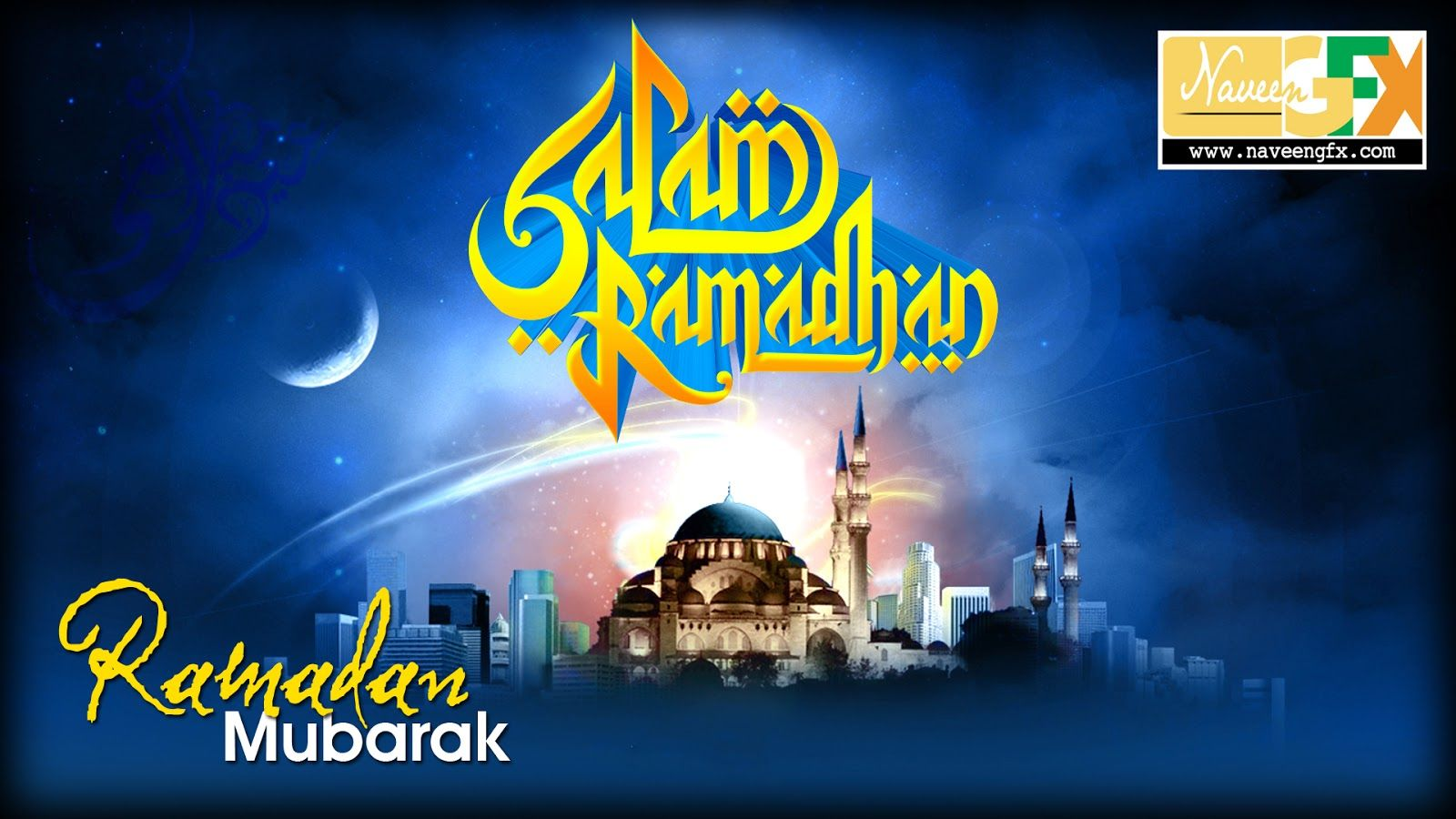 Ramadan chand mubarak images islam pinterest ramadan ramadan chand mubarak images islam pinterest ramadan islamic and islam kristyandbryce Choice Image