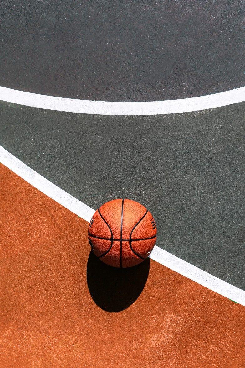 65 mejores imágenes de baloncesto | Fotos de basketball, Poses para  fotografía, Poses para fotos