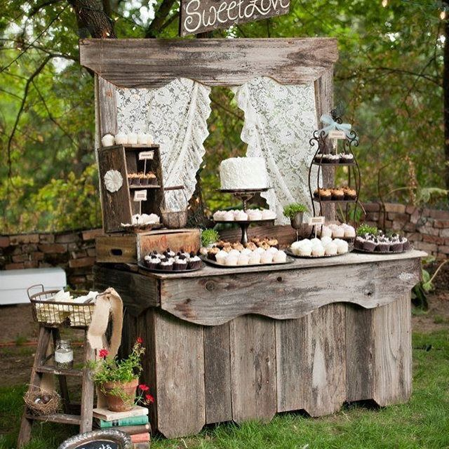 Vintage Stand to set up the dessert table at a wedding/event ❤️    .  #mydubai #weddingplanner #instamood #bestoftheday #picoftheday #stylishpeople #stylearabia #dubailife #mydxb🇦🇪 #dubaievents #weddingrussia #weddingdestination #engaged #bride #dubaiwedding #دبي #weddinginitaly #الامارات #عرس #اعراس #افراح #lebanesewedding #indianwedding #weddingdesigners #فرح #брак #СвадьбавИталии #роскошь #свадьбаназначения .  .  www.cinziaciani.com  cinziacianieventi@gmail.com  ci...