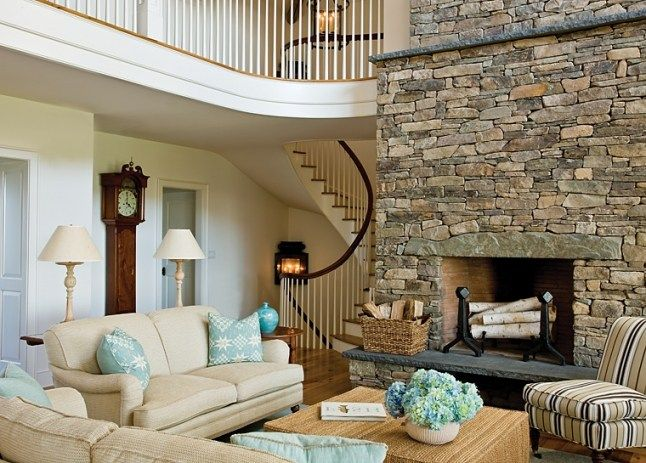 Good Top 10 Interior Design Ideas For Living Room With Fireplace Top 10 Interior  Design Ideas For Living Room With Fireplace | Home Great Home There Are No  Other ... Part 4