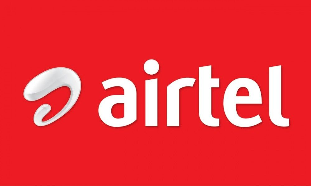 How To Check Airtel Data Balance Data Plan Unlimited Data Airtel Broadband