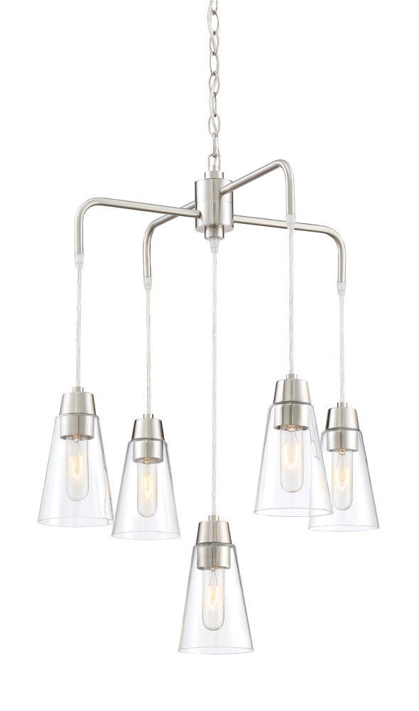 Designers fountain echo 5 light chandelier products pinterest designers fountain echo 5 light chandelier products pinterest 5 light chandelier chandeliers and fountain aloadofball Choice Image