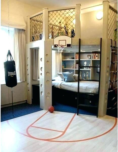 Small Kids Room Ideas Small Kids Bedroom Ideas Fun Bedroom Ideas