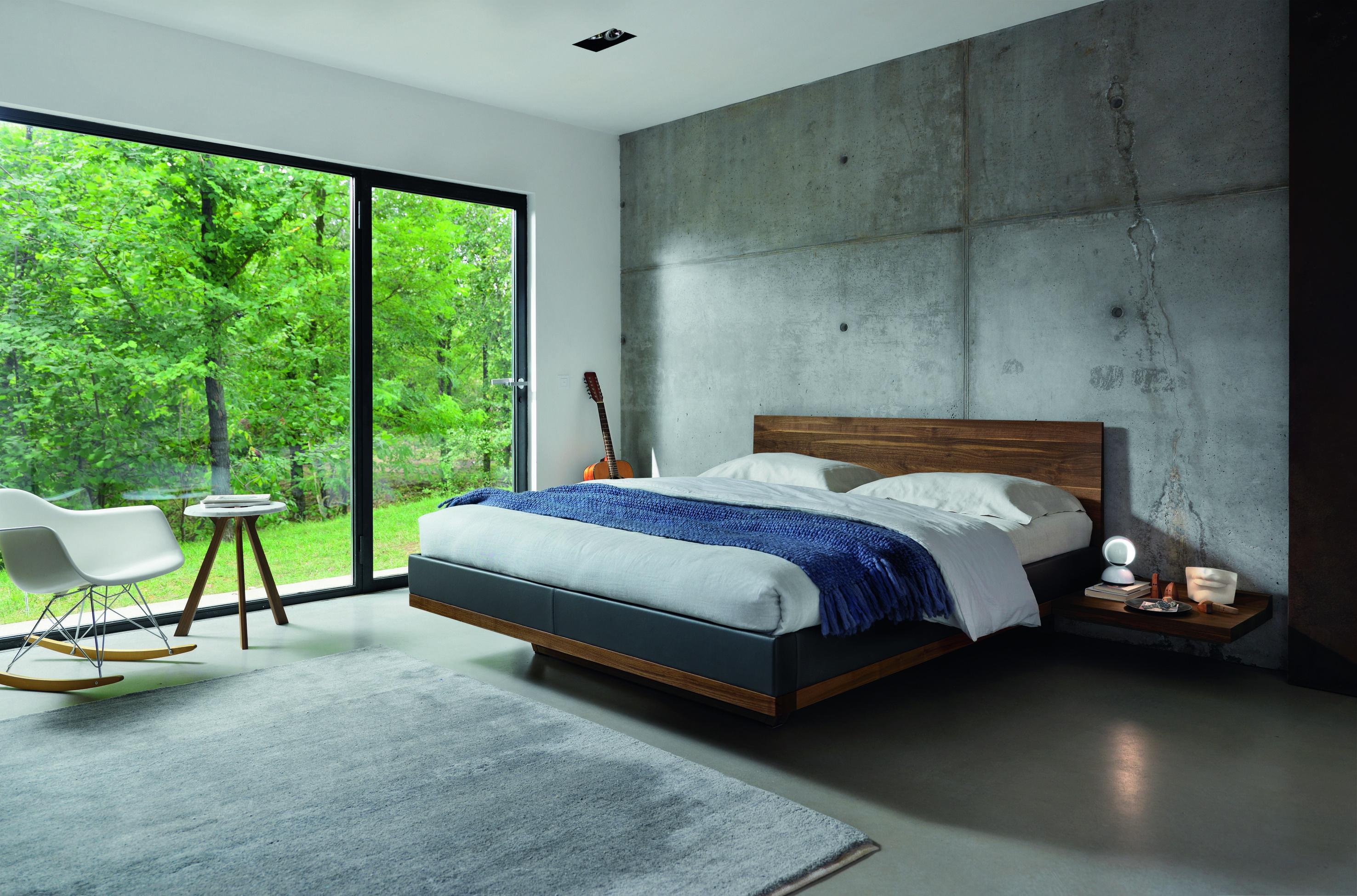 3 MODERN EUROPEAN BEDS WE CANu0027T LIVE