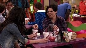 iCarly - S 6 E 10 - iRescue Carly | icarly | Icarly, Watch