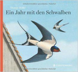 Sehr Realitatsnah Eher Fur Altere Kinder Schwalbe Bilderbuch Bucher