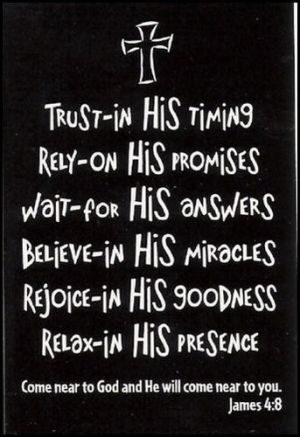 christian sayings and quotes google search thoughts pinterest