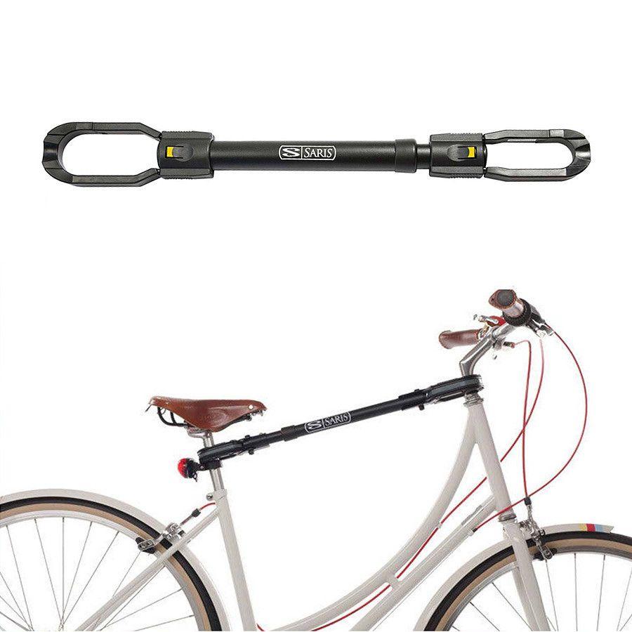 Stojak Na Rowery Belka Szukaj W Google Bicycle Bike Vehicles