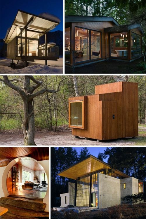 The price of Bunyan 19 attractive log cabin designs #attractive
