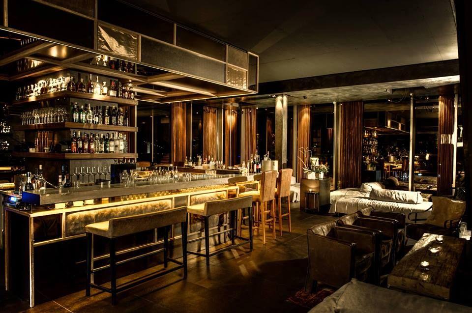 sky bar schorndorf shops i caf s i museums pinterest. Black Bedroom Furniture Sets. Home Design Ideas