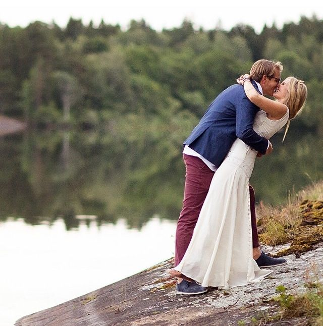 Rachel Brathen can I please have your life? And your wedding pictures??