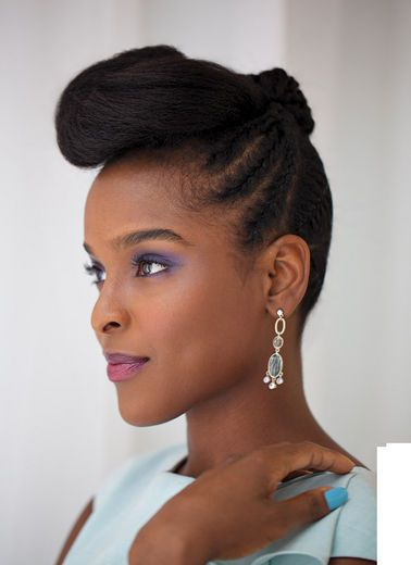 Afrodeity S Blog Afrodeity Store Natural Hair Styles Short Natural Hair Styles Beautiful Natural Hair