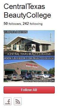 Central Texas Beauty College College Beauty Beauty College