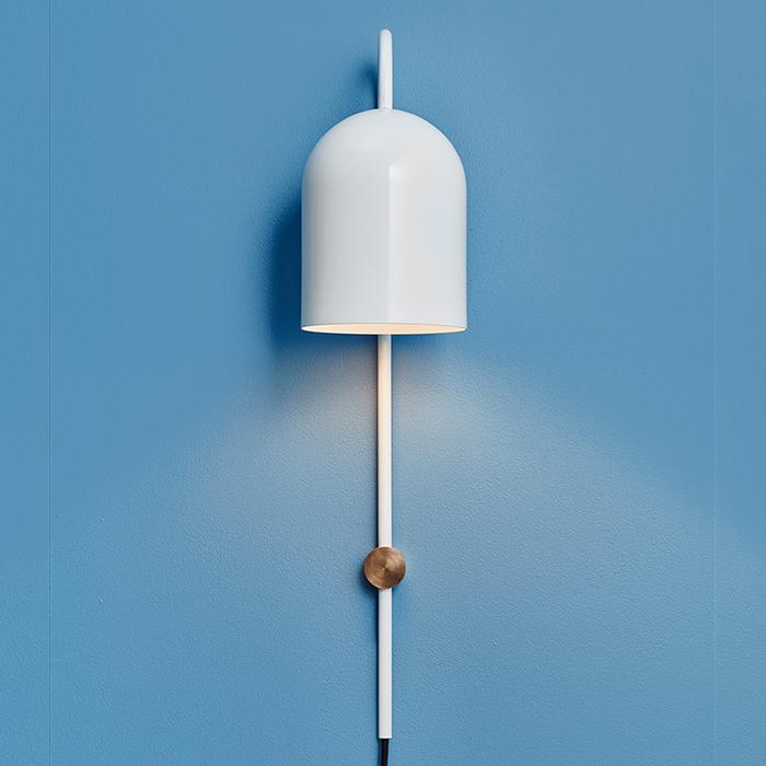 Fancy Design Blog Nz Design Blog Awesome Design From Nz The World Wall Lights Light Duomo