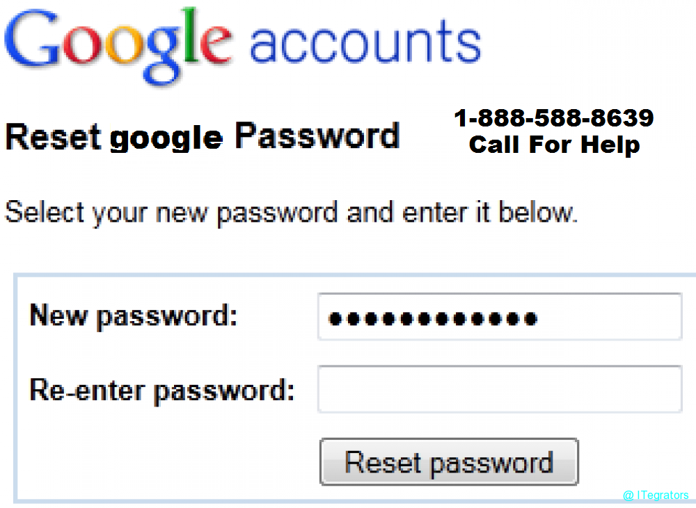 If You Want Change Your Secret Word Open Your Google Account You