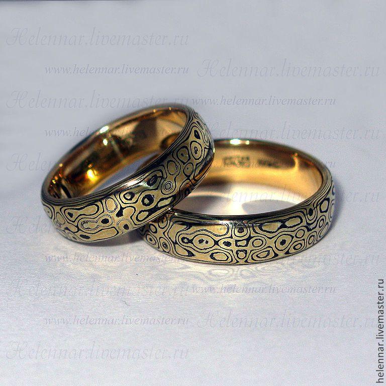 кольцо с двуглавым орлом - Поиск в Google