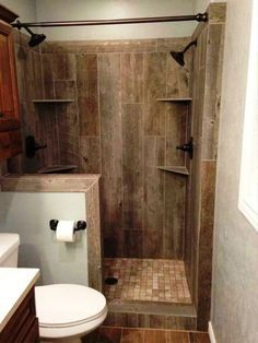 Top Bathroom Remodeling Ideas For Your Home Decor Tiny - How to renovate a tiny bathroom
