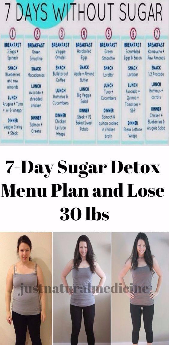 Hflc diet plans