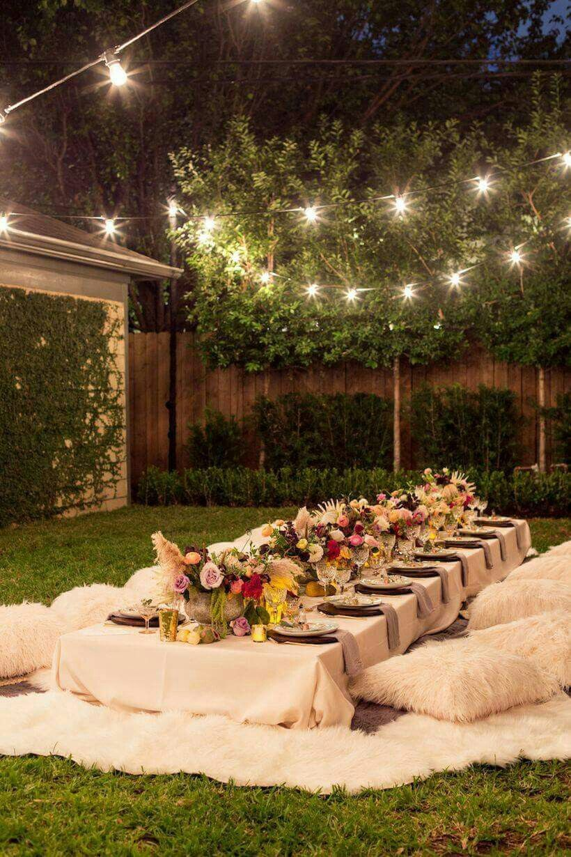 Pin by Elle ... on Party Party Party!!! | Pinterest | Lights ...