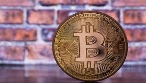 What country is the leader in crypto currecy trading