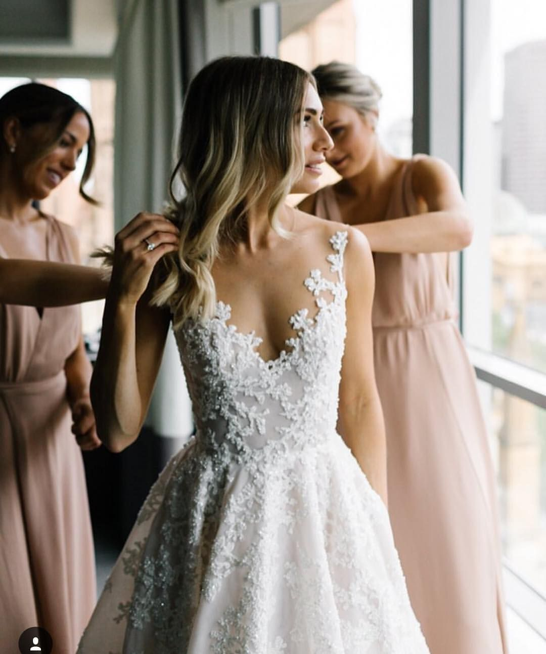 Pin by amber mitchison on wife me pinterest paolo sebastian