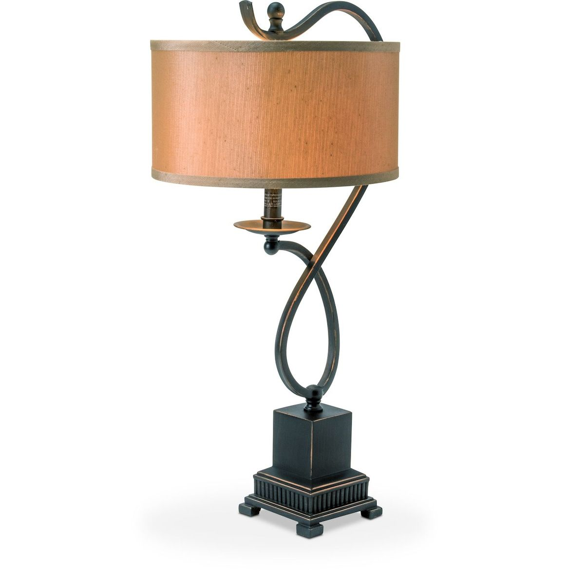 Curved Bronze Table Lamp Value City Furniture And Mattresses Bronze Table Lamp Bronze Table Value City Furniture