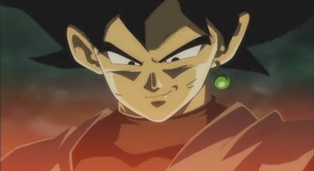 Dragon Ball Super Episodio 51 Sentimentos Que Transcendem O