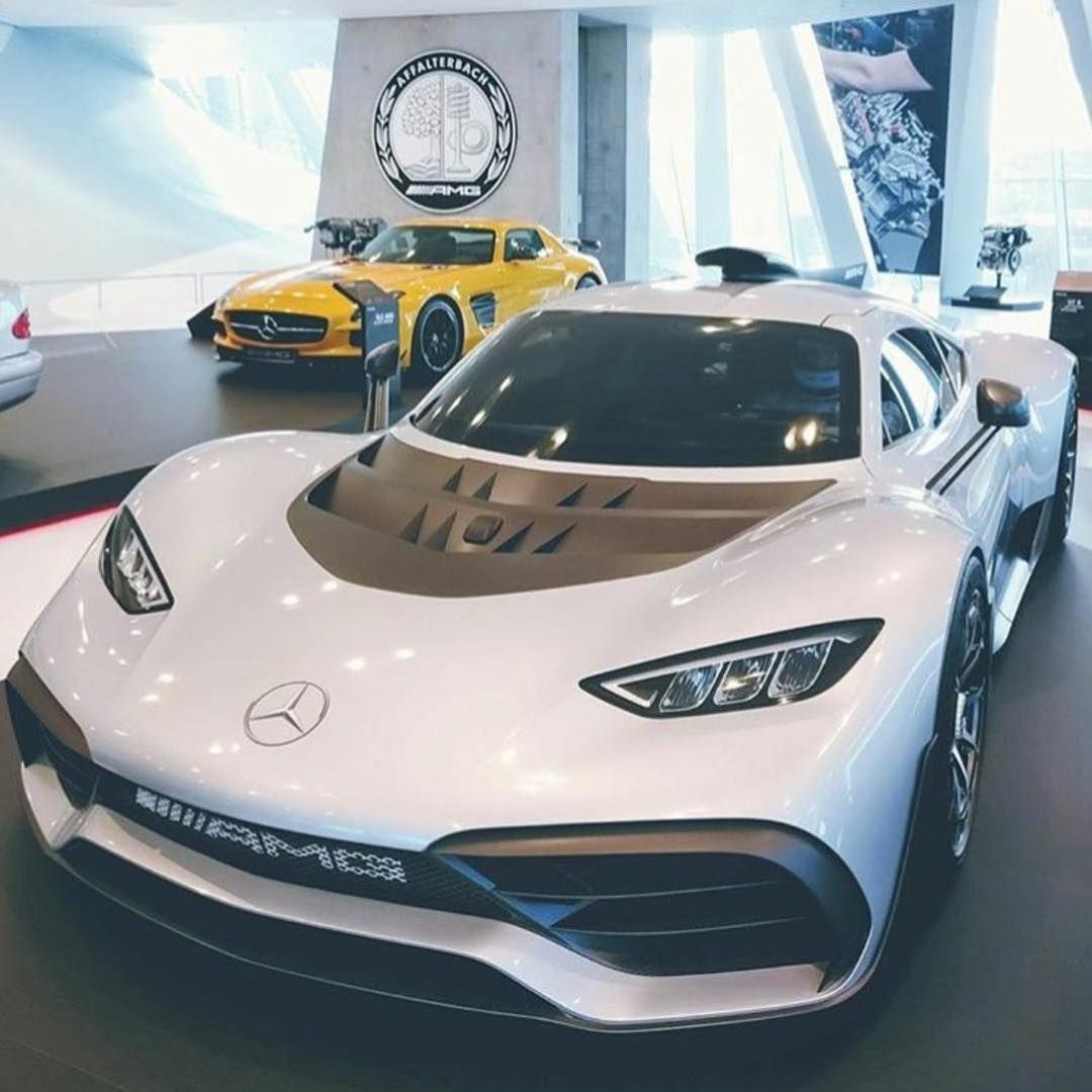 Name This New Mercedes Model Download The Carswap App Via Link In Our Bio Via Rylekice Carswap Cars Swap Futuristic Cars Super Cars Concept Cars