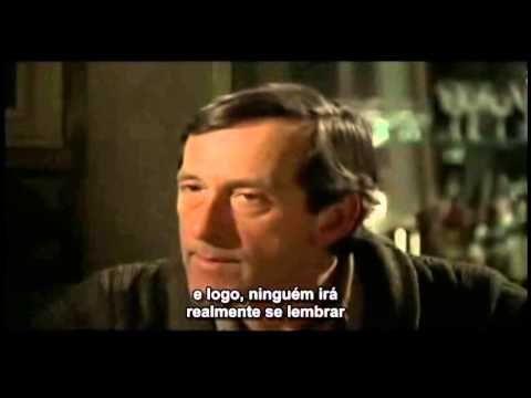 """Extraido de  """"MEU JANTAR COM ANDRÉ"""""""