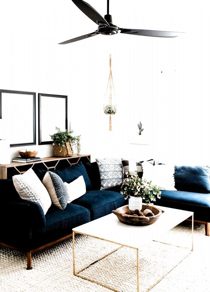 Add the modern decor touch to your home interior design project! This Scandinavian home decor might just be what your home decor ideas is needing right now!  #luxury #interiordesign #modernhomedecor #midcenturylighting #uniquedesignideas #homedecor #interiordesignideas #livingroomdesign #livingroomideas #modernlivingroom #Rooms