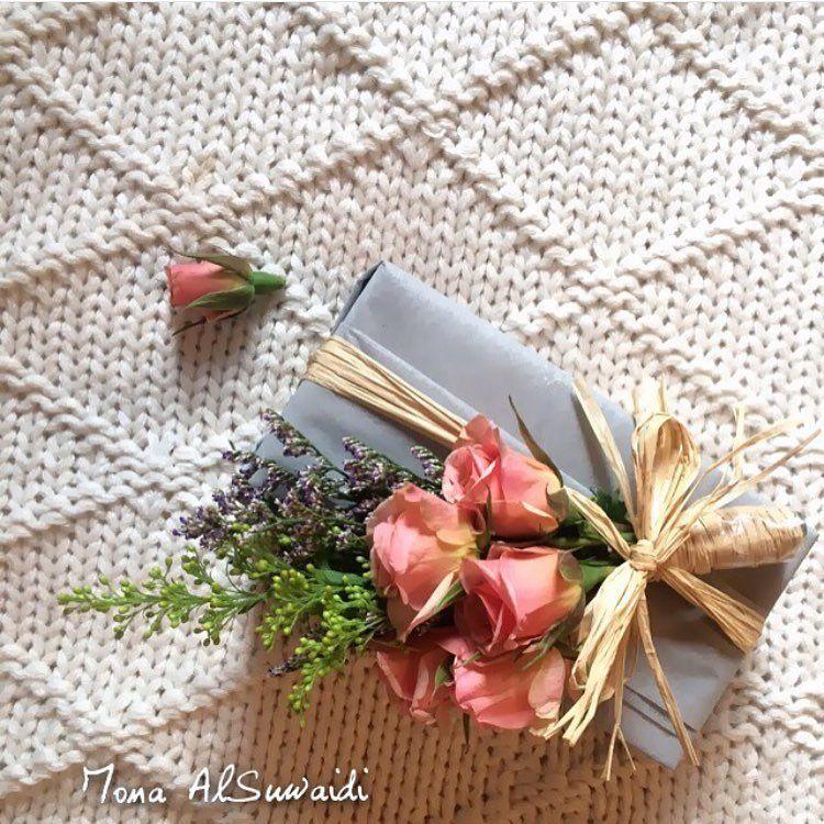 Gifts Ideas On Instagram هدايا هدية ورد أفكار هدايا هدايا زواج تنسيق هدايا تغليف تغليف هدايا بوكي Diy Eid Gifts Balloon Gift Creative Gift Wrapping
