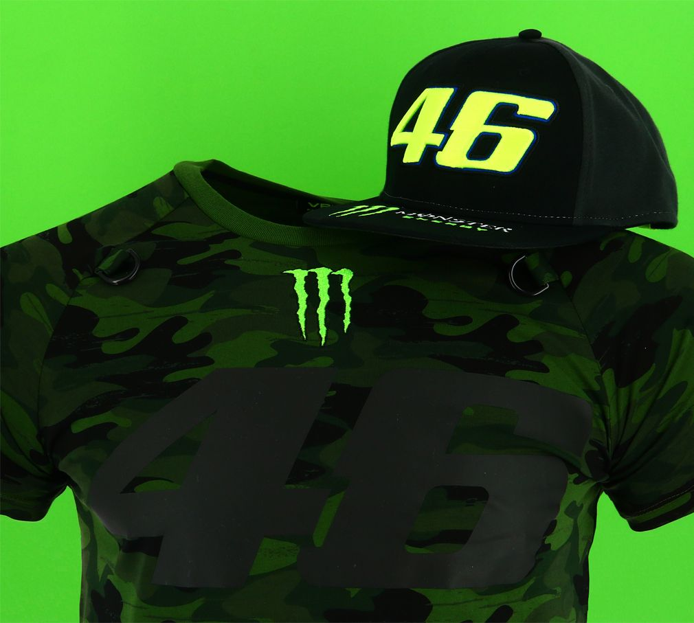 ROSSI LOVER? SEE WHAT WE HAVE IN OUR MASSIVE SALE FOR YOU