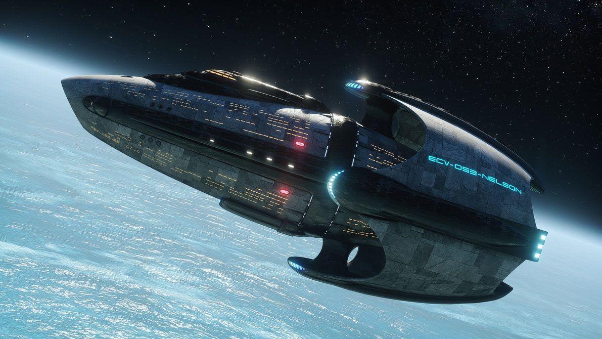 future rocket ship - 1191×670