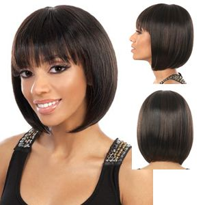 Motown Tress Wigs : Aldo