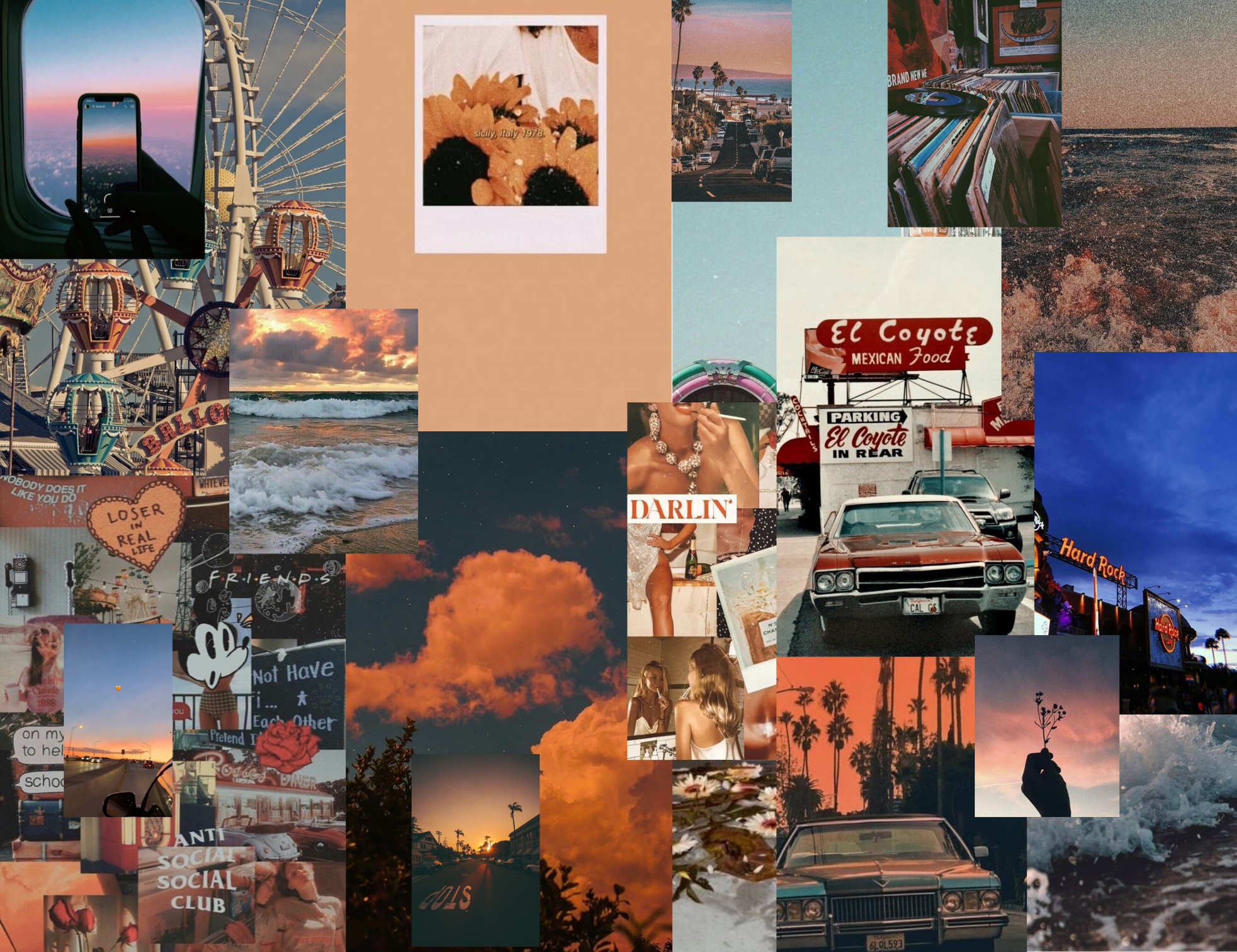 Aesthetic In 2020 Desktop Wallpaper Art Aesthetic Desktop Wallpaper Laptop Wallpaper